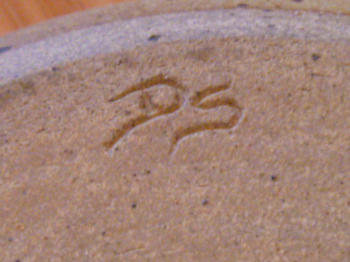 DS incised