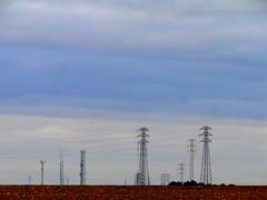 DSC09021 (JotaErre) Tags: valladolid cielo nubes torozos nubesdehoy