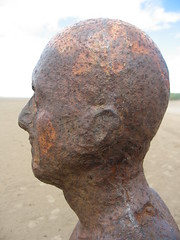 IMG_1166 (sueinblue) Tags: crosby antonygormley anotherplace