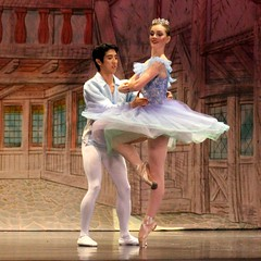 Pirouette (Read2me) Tags: two ballet motion dance couple action candid stage perform x3 x2 bigmomma gamewinner challengeyouwinner 3waychallenge flickrchallengewinner friendlychallenges thumbsupwinner thechallengefactory gamex2winner herowinner superherochallengewinner ultraherowinner storybookwinner storybookchallengegroupotr gamex3winner pregamewinnersweep agcgcrèmedelacrèmewinner agcgsweepchallengewinner agcgsweepwinner agcgcrèmeofthecropchallengewinner pregameduelwinner danceworkshopofhanover