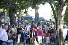 Rui Eusébio - São Brás de Alportel