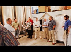 Bogaty explains (04) (cizauskas) Tags: virginia winery berryville veramar