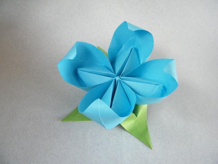 free ericus lotus eric bergmark ruiroda tags flower fleur origami eric with origami fleur lotus. Black Bedroom Furniture Sets. Home Design Ideas