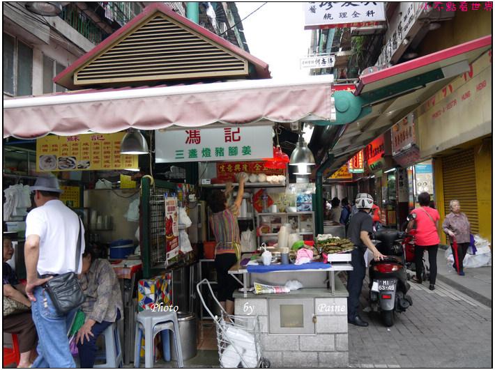 澳門紅街市 晶記餅店 三盞燈 (34).JPG