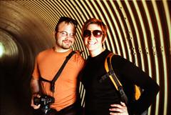 (icka) Tags: california camping film 35mm bigsur fujisuperia200 colorfilm 2013 may2013