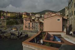 Italien 2012 (Joachim Wehmeyer) Tags: italien toskana