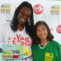 "Grace Jerk Festival 2013 • <a style=""font-size:0.8em;"" href=""http://www.flickr.com/photos/92212223@N07/9370189725/"" target=""_blank"">View on Flickr</a>"