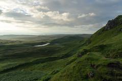 Scotland (Rudlin) Tags: uk summer mountains skye landscape island scotland