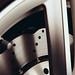 "2013 - Audi - R8-7.jpg • <a style=""font-size:0.8em;"" href=""https://www.flickr.com/photos/78941564@N03/9434410849/"" target=""_blank"">View on Flickr</a>"