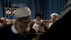 :      (Majid_Tavakoli) Tags: political prison iranian majid    prisoners shahr tavakoli  evin       rajai      goudarzi     kouhyar       httpwwwyoutubecomwatchvhivzxynhfp0