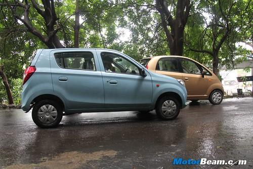 Tata-Nano-vs-Maruti-Alto-800-08