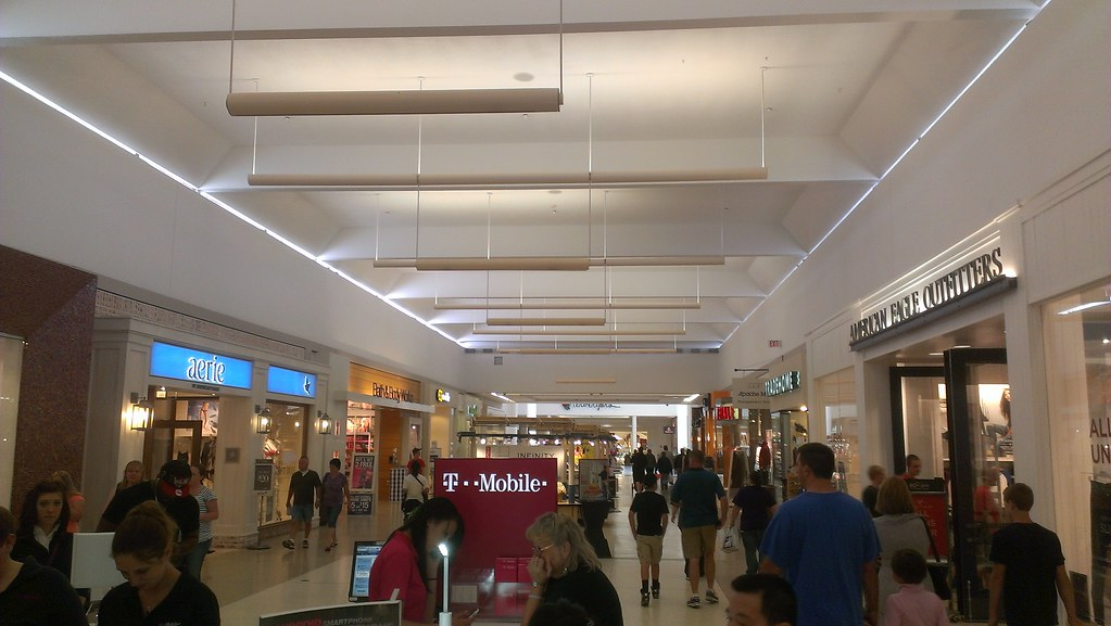 Apache Mall Rochester Mn Food Court
