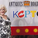KCPT Antiques Roadshow Meet and Greet - YOUR Photo!