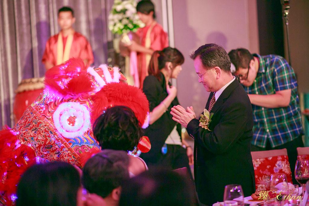 婚禮攝影,婚攝, 台北寒舍艾美,台北婚攝, Le Meridien Taipei,優質婚攝推薦, 7398