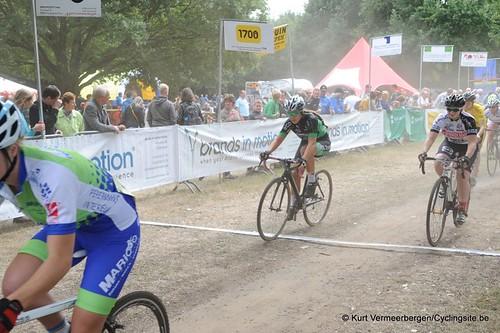Nieuwelingen & juniors Kessel (690)
