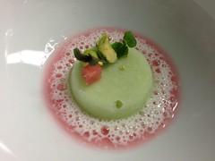 cuc-rhubarb-campari-yogurt-pistachio-basil