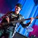 Dave Matthews Band (33 of 48)