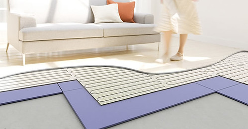 electric-underfloor-heating-in-lounge