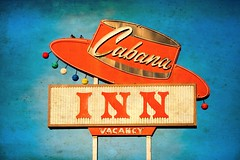 Cabana Inn (Thomas Hawk) Tags: usa neon unitedstates fav50 unitedstatesofamerica motel idaho boise fav10 fav25 cabanainn