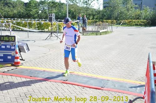 JousterMerke_2013_0029