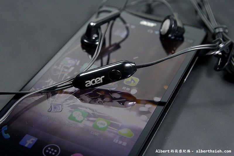 Acer_Liquid S1_005