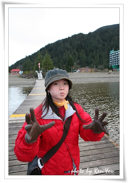 o1781094295_加拿大blog_412.jp