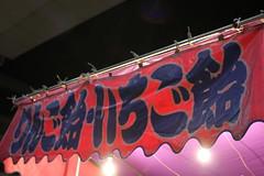 2013 (Masayuki Sato & Potzkun) Tags: sign festival logo typography japanese maebashi gunma logotype                       1013  2013