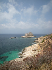 Egadi (ortnid) Tags: mediterraneo sicilia trapani favignana egadi levanzo sizilien inseln mittelmeer isole marettimo ägadische