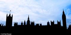 London. (SarahLChenPhotography) Tags: uk london bigben