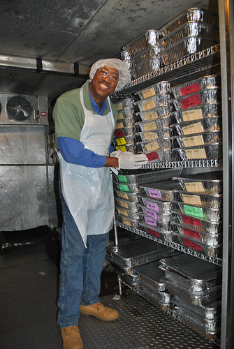 food cooking vegetables cheese tomato dc washington unitedstates rice packaging produce oo bokchoy usda peoplesgarden foodpreperation dccentralkitchen foodharvest barrito foodhandlers foodserviceworkers usdaemployees