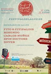 _festival_de_la_luz