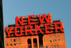 (Jean-Marc Valladier) Tags: nyc red newyork architecture typography manhattan letters ciel signalisation oblique coffe ocre artcafe cockring colorphotoaward colourartaward obliquemind obliquamente thegalleryoffinephotography globalworldawards