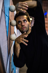 focused (_ucci) Tags: circus juggling