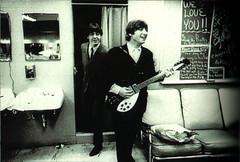 19640913_JP_entering