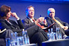 """EWEA President, Dr. Andrew Garrad, on the high-level panel EWEA OFFSHORE 2013   <a style=""""font-size:0.8em;"""" href=""""http://www.flickr.com/photos/38174696@N07/11046838635/sizes/o/"""" target=""""_blank"""" class=""""download"""">Download high-res</a>"""