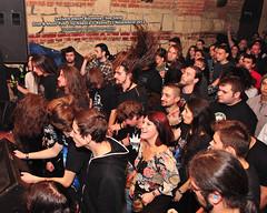 23 Noiembrie 2013 » Bucovina - Sub stele