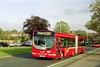 AV1 - Y151 ROT (Solenteer) Tags: volvo ealing 151 av1 wrightbus firstlondon b7la centrewest firsthampshire eclipsefusion y151rot