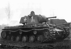 "KV-1 KV-2 (3) • <a style=""font-size:0.8em;"" href=""http://www.flickr.com/photos/81723459@N04/11232263286/"" target=""_blank"">View on Flickr</a>"
