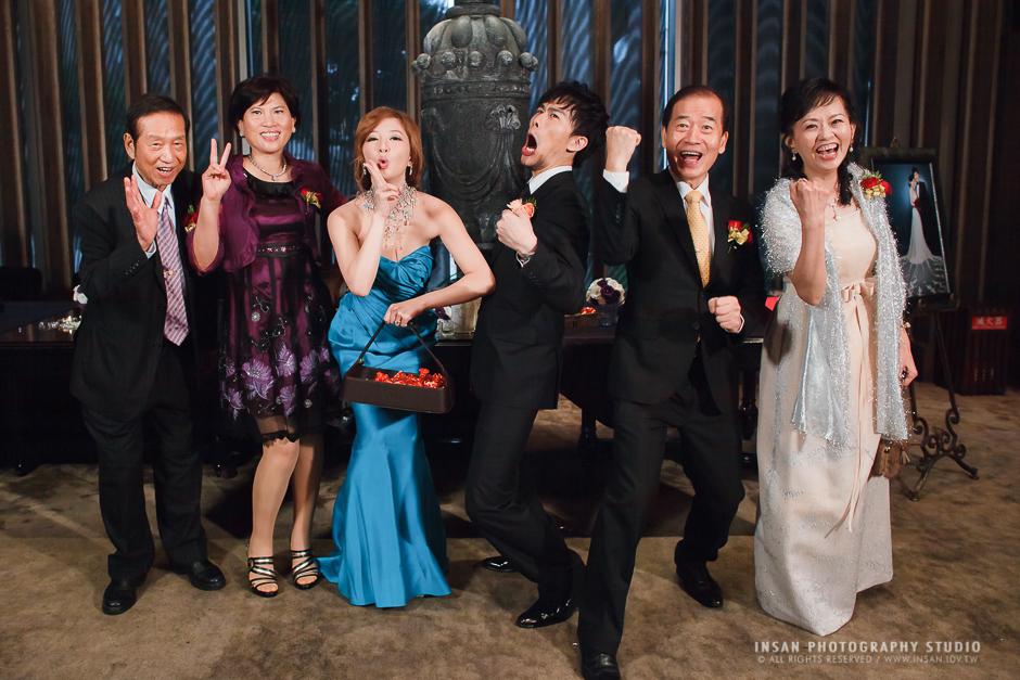 君品婚攝 婚禮記錄 婚攝英聖的作品 wed131012_1430