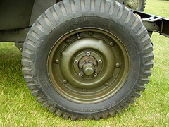 """Willys Jeeps (4) • <a style=""""font-size:0.8em;"""" href=""""http://www.flickr.com/photos/81723459@N04/11380460783/"""" target=""""_blank"""">View on Flickr</a>"""