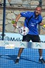 """sergio beracierto 2 padel 1 masculina torneo navidad los caballeros diciembre 2013 • <a style=""""font-size:0.8em;"""" href=""""http://www.flickr.com/photos/68728055@N04/11545261704/"""" target=""""_blank"""">View on Flickr</a>"""