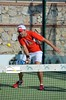 "antonio zorrilla padel 2 masculina torneo navidad los caballeros diciembre 2013 • <a style=""font-size:0.8em;"" href=""http://www.flickr.com/photos/68728055@N04/11545273115/"" target=""_blank"">View on Flickr</a>"