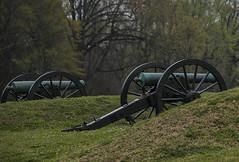 Battery (mtalplacido) Tags: cannon artillery vicksburg americancivilwar warbetweenthestates vicksburgms vicksburgnationalmilitarypark vicksburgmississippi vicksburgcampaign americanmilitaryhistory
