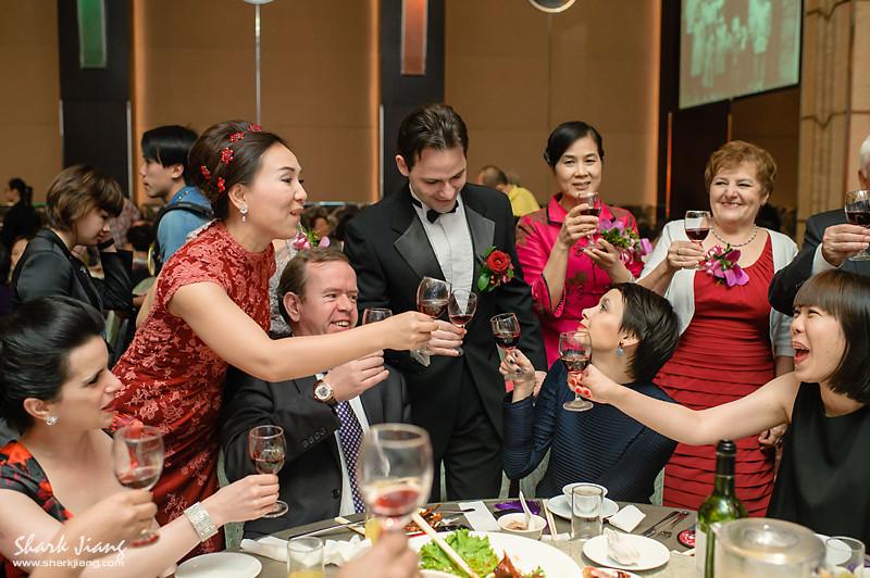 婚攝,晶華,豪園,婚攝鯊魚,婚禮紀錄,婚禮攝影, 2013.11.16-blog-0093
