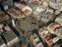 xanthi-2008