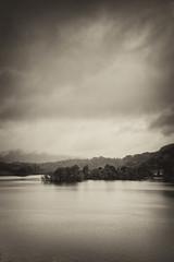 Rydal Water (www.damientaylor.co.uk) Tags: lake water rydal district cumbria lakeland