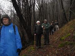 Trekking 18.01.2014 015