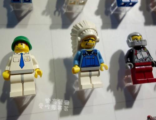 樂高餐廳008.jpg