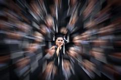 20120711_068 (Patrick Foto ;)) Tags: school portrait people motion black blur college students girl beautiful smile hat female campus asian thailand happy person high student holding education women university pretty adult diploma background group young graduation ceremony lifestyle certificate celebration achievement cap thai concept graduate gown grad success academic degree bachelors graduates