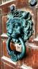 The knockers (Tony Shertila) Tags: england europe britain lakedistrict lion bust cumbria knocker jugs nationaltrust brass hdr kendal sizerghcastle soor helsington mygearandme {vision}:{text}=0516 {vision}:{outdoor}=0598